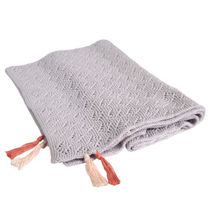 products/blanket_lilac_pointelle.jpg