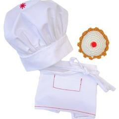 products/costume-chef_5eafdb32-94bf-42b3-a3b4-28dd40baf66b.jpg