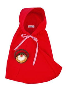 products/costume-redridinghood_e821e266-db50-4161-9456-66724977a111.jpg