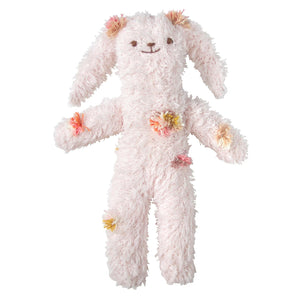 products/doll-bunny-pink-fuzzy-web.jpg