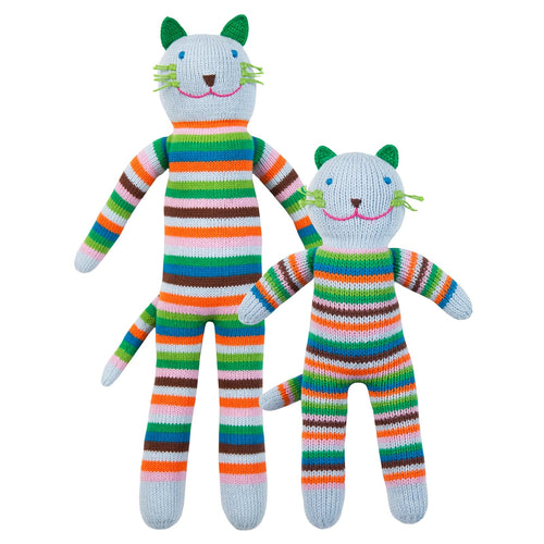 48 doll cat sandwich - blabla kids doll