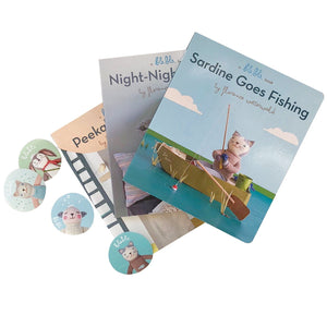 products/giftset-book-bundle-stickers-web.jpg