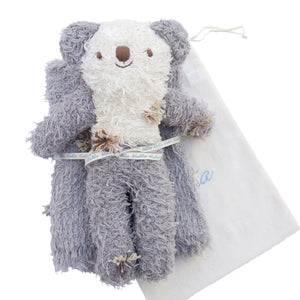 products/giftset-kooee-blanket-web.jpg