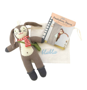 products/giftset-pierre-mini-book-highres.jpg