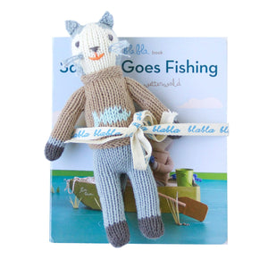 products/giftset_sardine_rattle_book_web.jpg