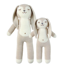 honey the bunny - blabla kids doll