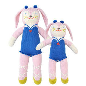 products/mirabelle_doll_parent.jpg