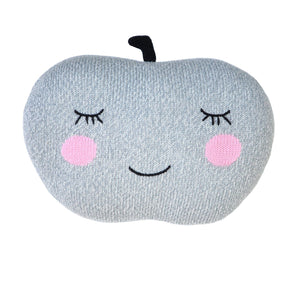 products/pillow_apple_gray.jpg