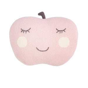 products/pillow_apple_pink.jpg
