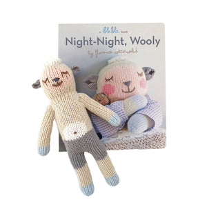 products/rattle-book-set-wooly-web-highres.jpg