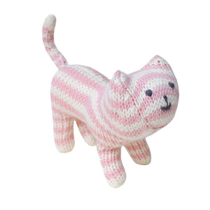 products/rattle-cat-pink-web.jpg