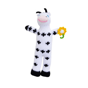 products/rattle-cow-farm-web.jpg