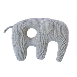 products/rattle_jumbo_elephant_gray_front.jpg