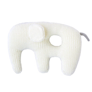 products/rattle_jumbo_gray_white_back.jpg