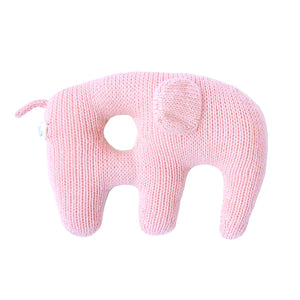 products/rattle_jumbo_pink_elephant_front.jpg