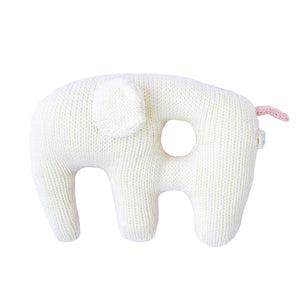 products/rattle_jumbo_white_back.jpg