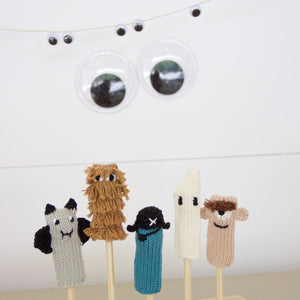 products/rollover-fingerpuppets-spooky-web.jpg