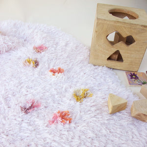 products/rollover-pompom-blanket-web.jpg