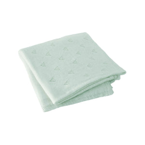 products/triangle_blanket_aqua_high_res.jpg