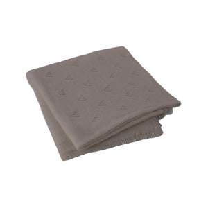 products/triangle_blanket_mocca_high_res.jpg