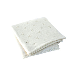 products/triangle_blanket_pearl_high_res.jpg