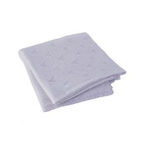 products/triangle_blanket_perinkles_high_res.jpg