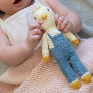 products/web-benedict-rattle-detail2.jpg