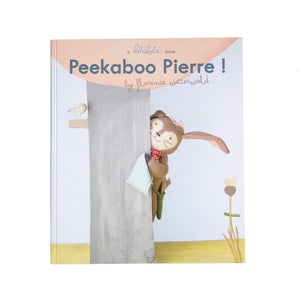 products/web-book-Peekaboo-Pierre.jpg