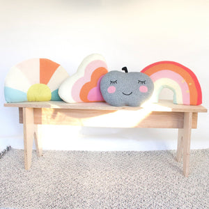 products/web-pillows-bench_1bab0222-c5a7-46cb-b16c-3df9e35943cb.jpg