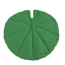 Lily Pad Play Pad Emerald
