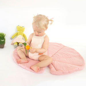 products/web-playpad-lily-petal-detail3.jpg
