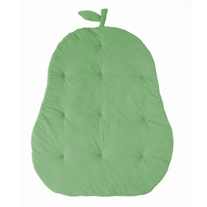 Pear Play Pad Jade