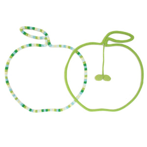 Apple Wall Hanging