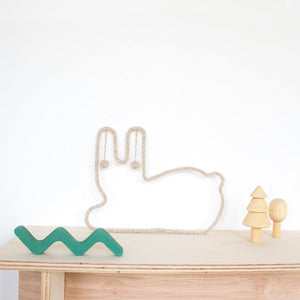 products/web-wallhanging-bunny-detail4.jpg
