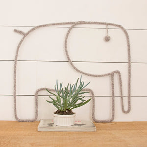 products/web-wallhanging-elephant-detail5.jpg