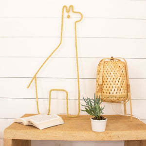 products/web-wallhanging-giraffe-detail5.jpg