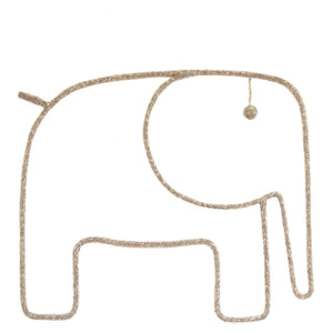 products/web-wallhanging_eephant.jpg