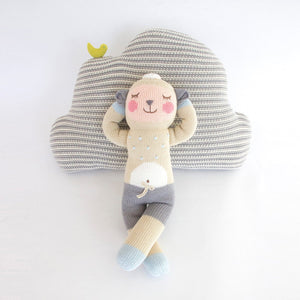 products/web-wooly-cloud-pillow-1.jpg