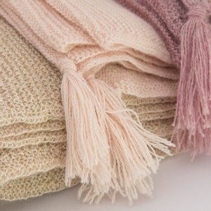 products/web_alpaca_blkts-detail3.jpg