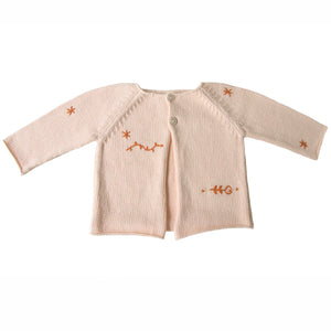 products/web_cardigan_pink_front.jpg