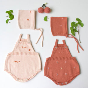 products/web_romper_rose_detail3_1.jpg