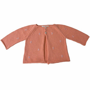 products/web_sweater_terra_cotta_front.jpg