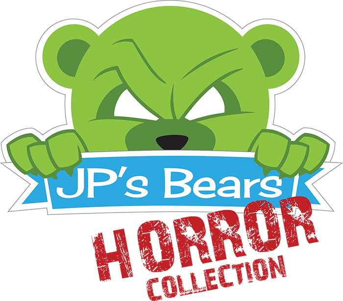 JP's Bears Shows for 2019
