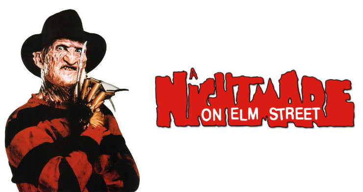 A Nightmare on Elm Street Cpllection
