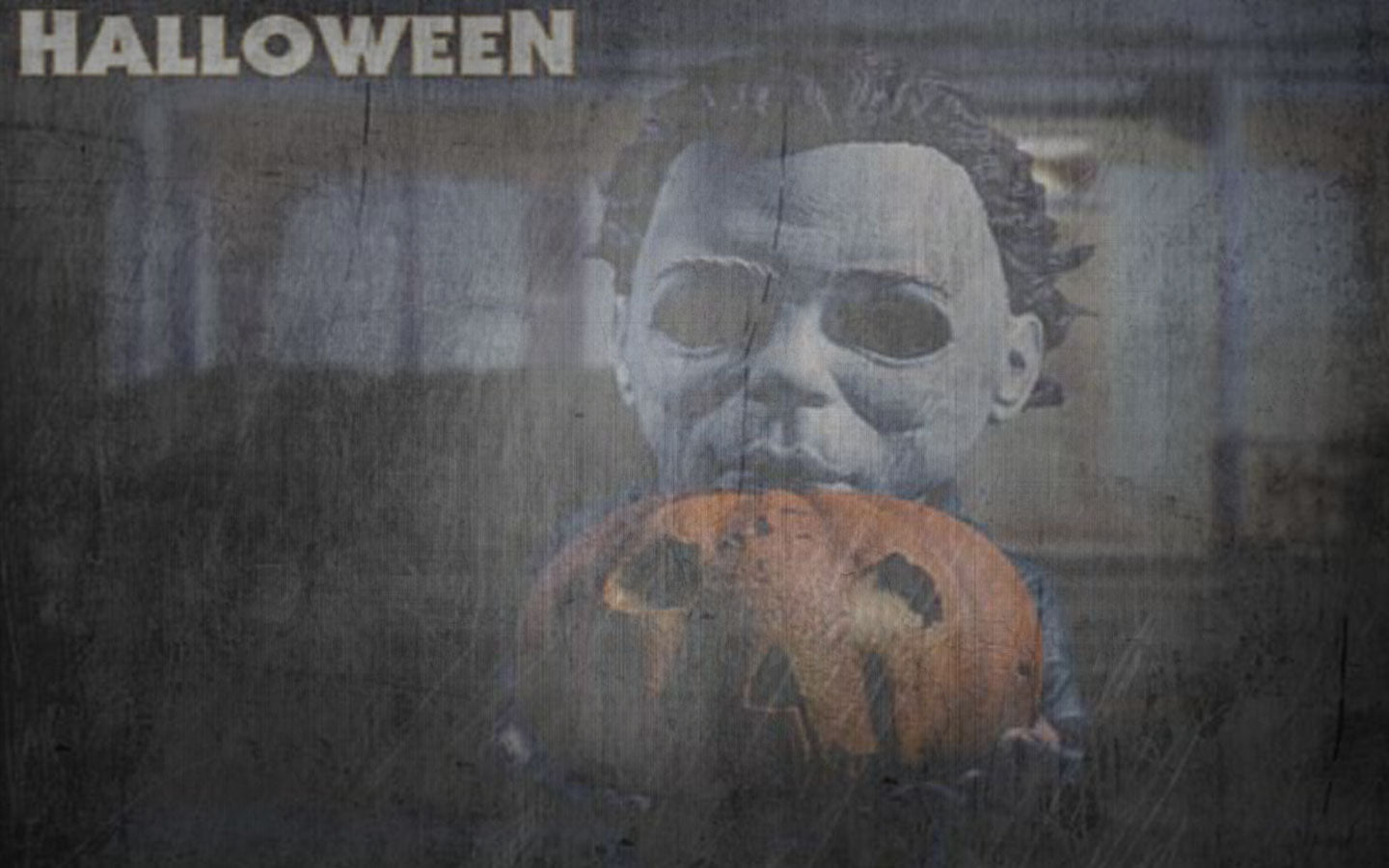 jps bears michael meyers halloween