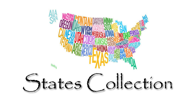 States JPs Horror Collection