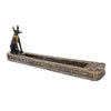 Anubis Incense Burner - Jps Bears