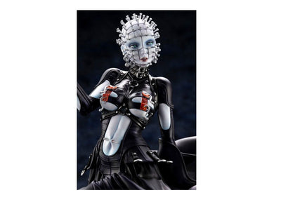 Pinhead Hellraiser III: Hell On Earth Bishoujo Statue - Jps Bears