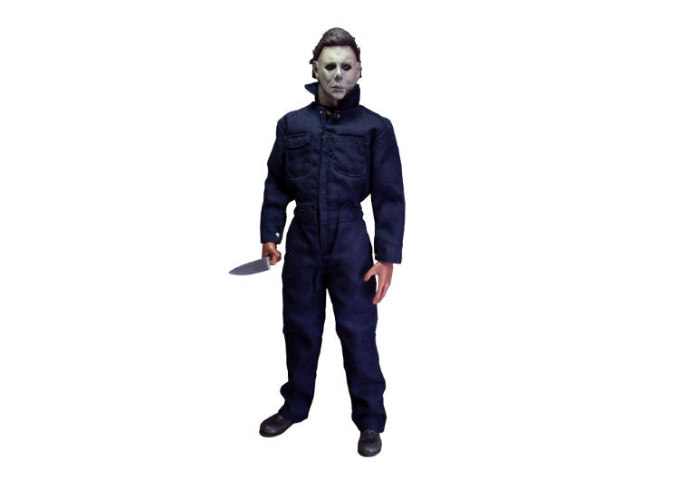 "Michael Myers 1978 – 12"" Halloween Action Figure"