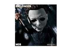 "Michael Myers – Halloween (1978) – 6"" Stylized"